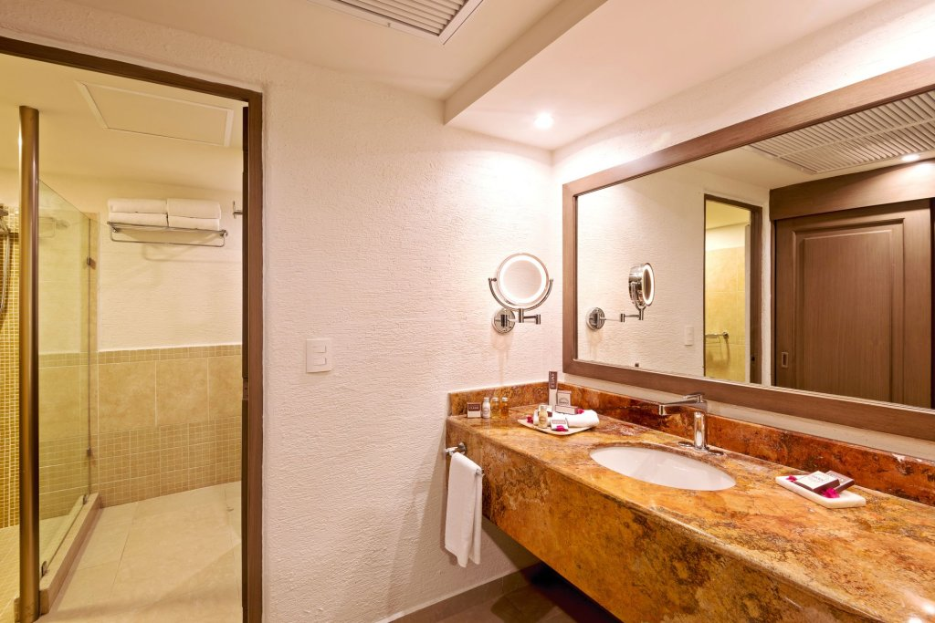 Panama Jack Resorts Gran Caribe Cancun  Image 45