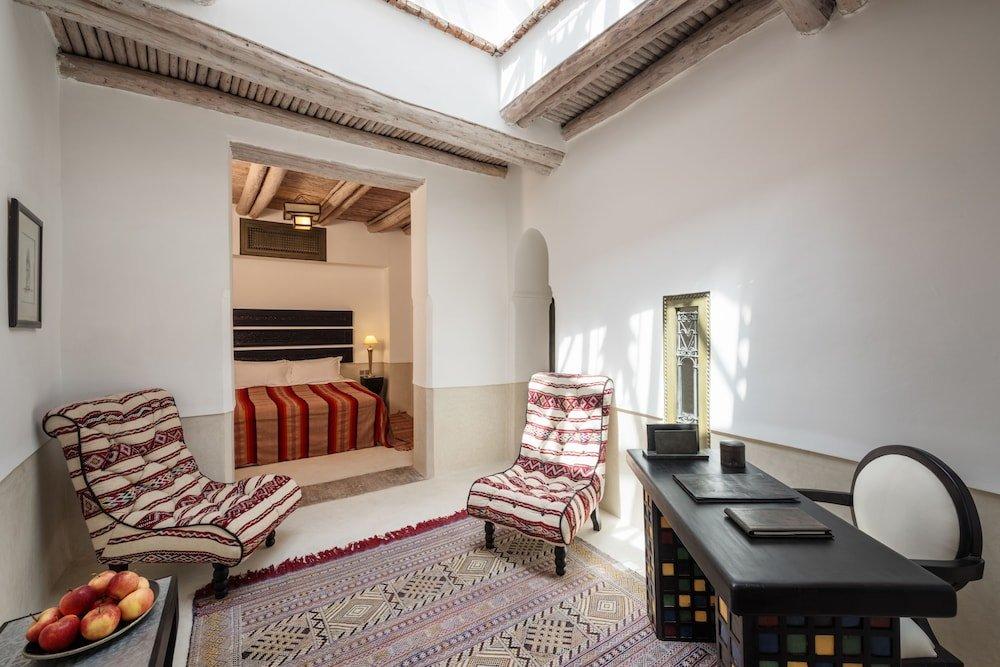 Le Farnatchi, Marrakech Image 17