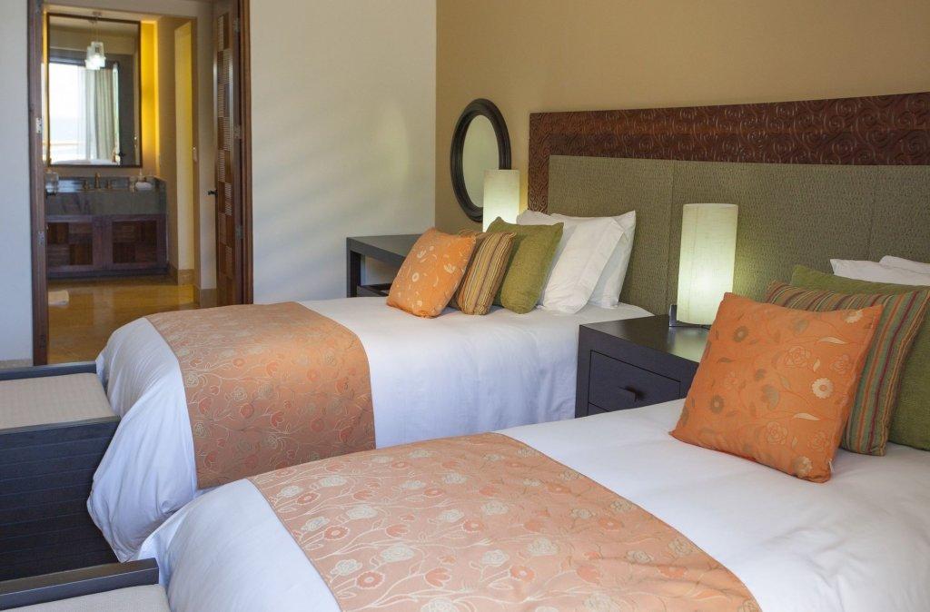 Celeste Beach Residences & Spa, Huatulco Image 6