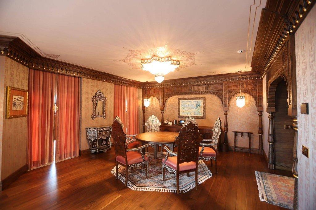 Ajwa Hotel Sultanahmet, Istanbul Image 13