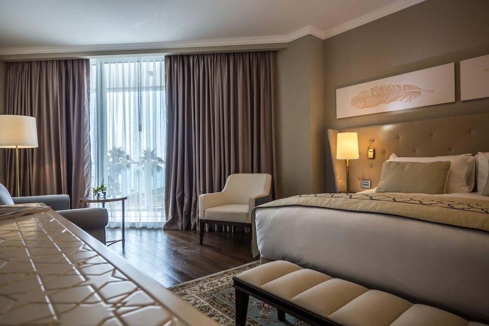 David Tower Hotel Netanya - Mgallery Image 2