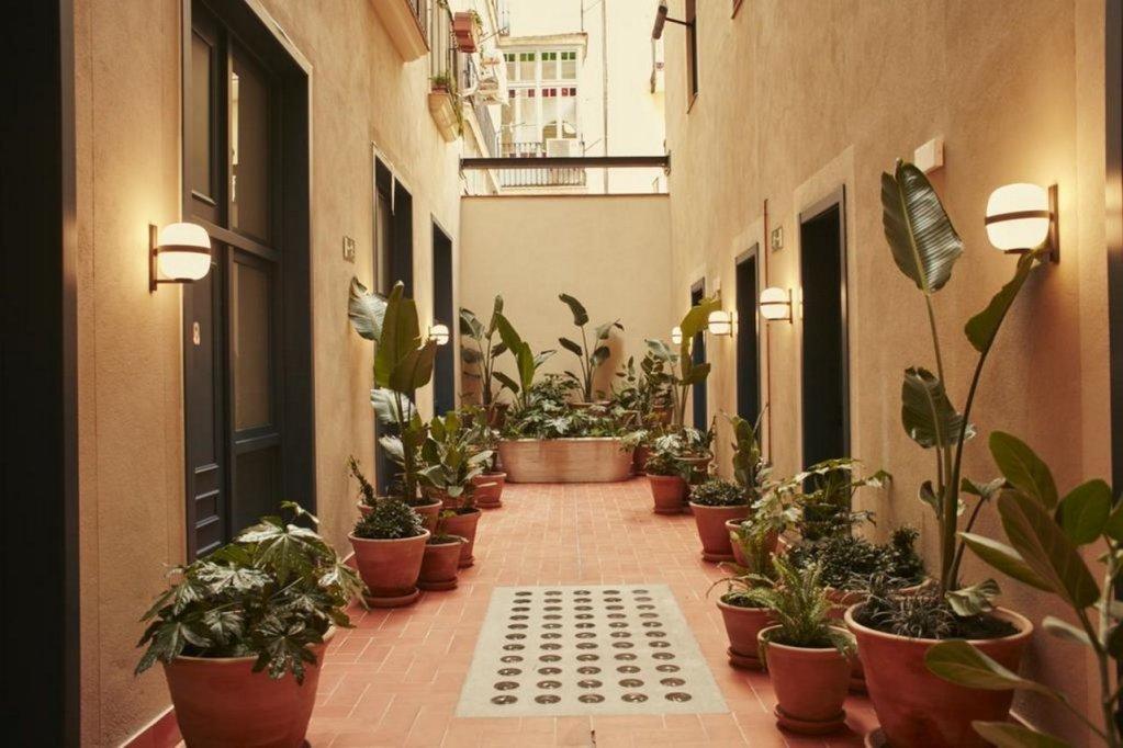 Casa Bonay, Barcelona Image 9