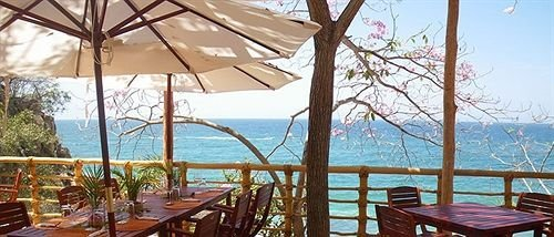 Xinalani Eco Resort Hotel, Puerto Vallarta Image 16