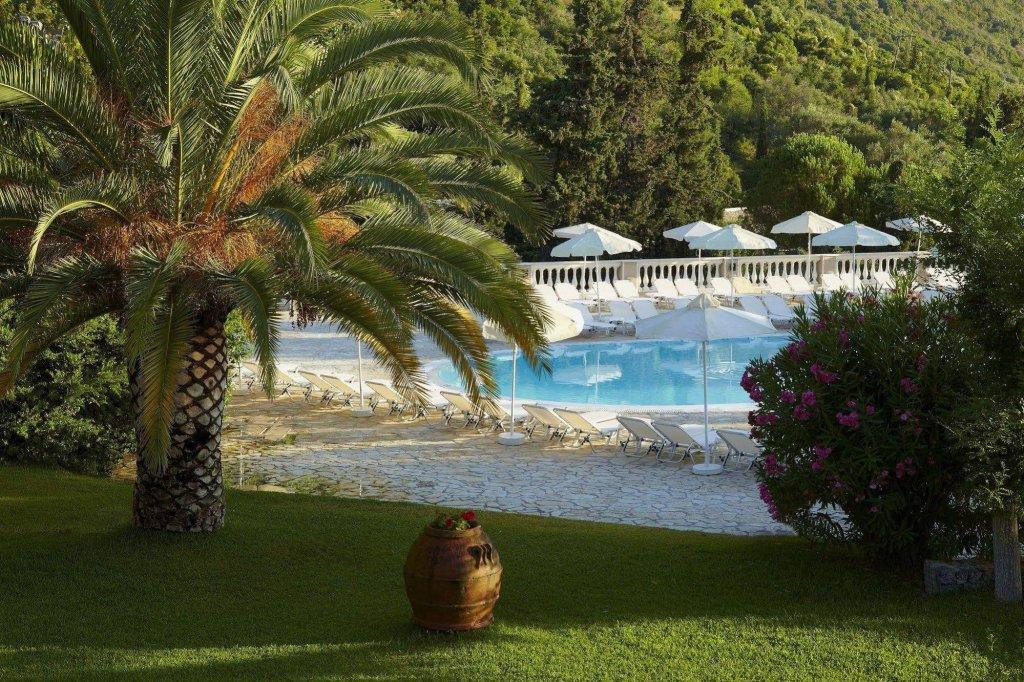 Marbella Corfu, Perama Image 20
