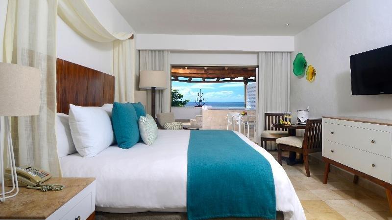 Villa Premiere Boutique Hotel & Romantic Getaway, Puerto Vallarta Image 14