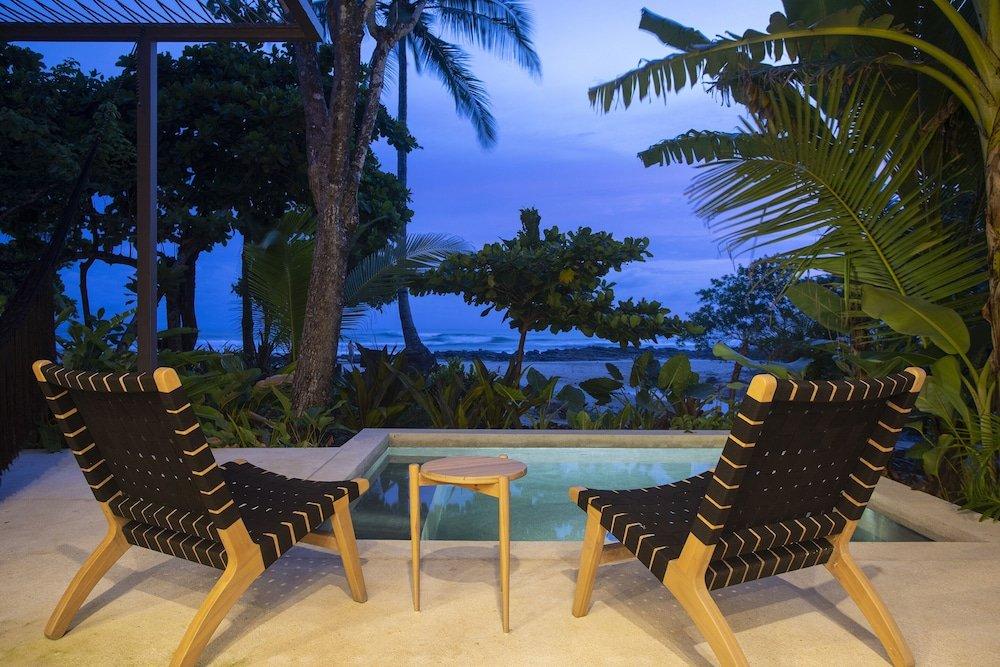 Hotel Nantipa - A Tico Beach Experience, Santa Teresa Image 20