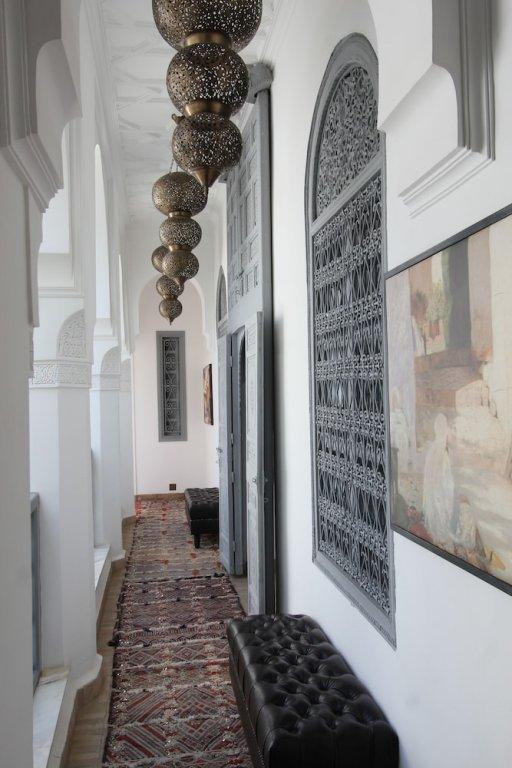 Riad Idra, Marrakech Image 43