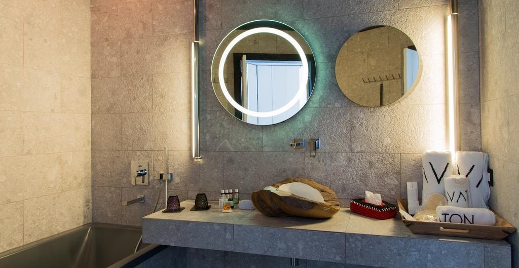 Myconian Avaton Resort - Design Hotels, Mykonos Image 17