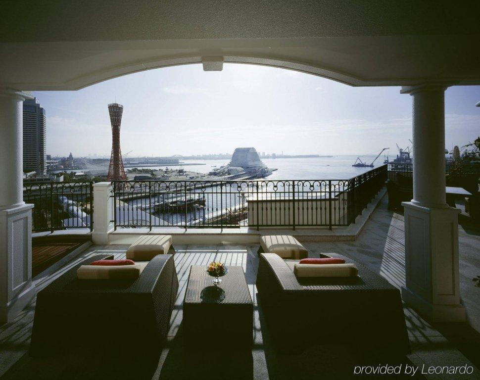 Hotel La Suite Kobe Harborland, Kobe Image 18
