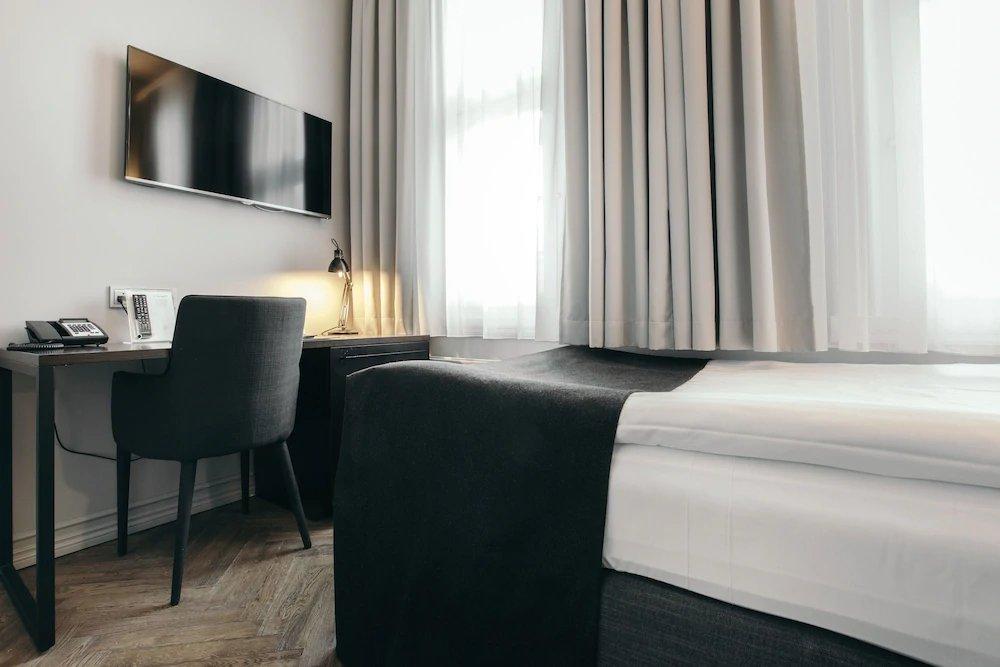 Apotek Hotel By Keahotels, Reykjavik Image 37