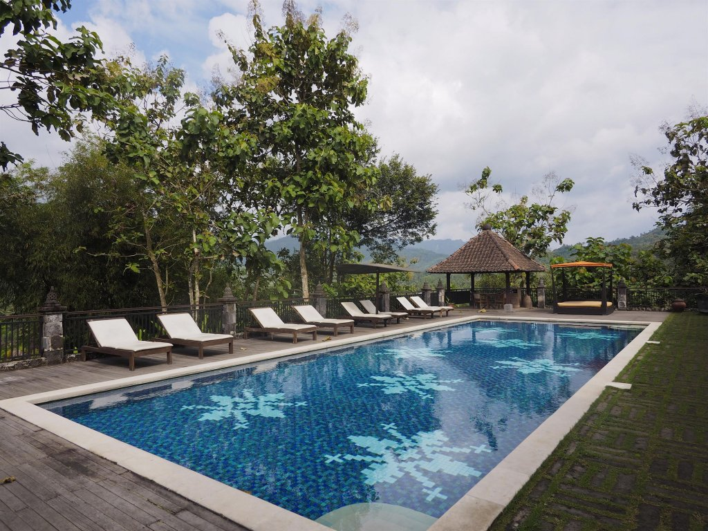 Plataran Borobudur Resort And Spa Hotel, Yogyakarta Image 18