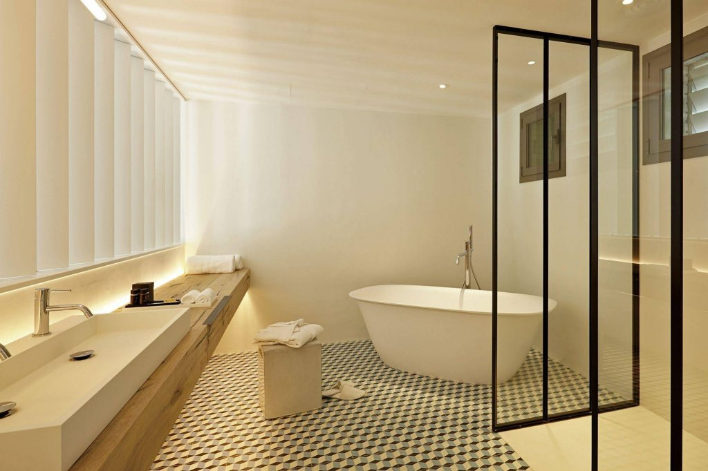 Hotel Mas Lazuli, Figueres Image 3