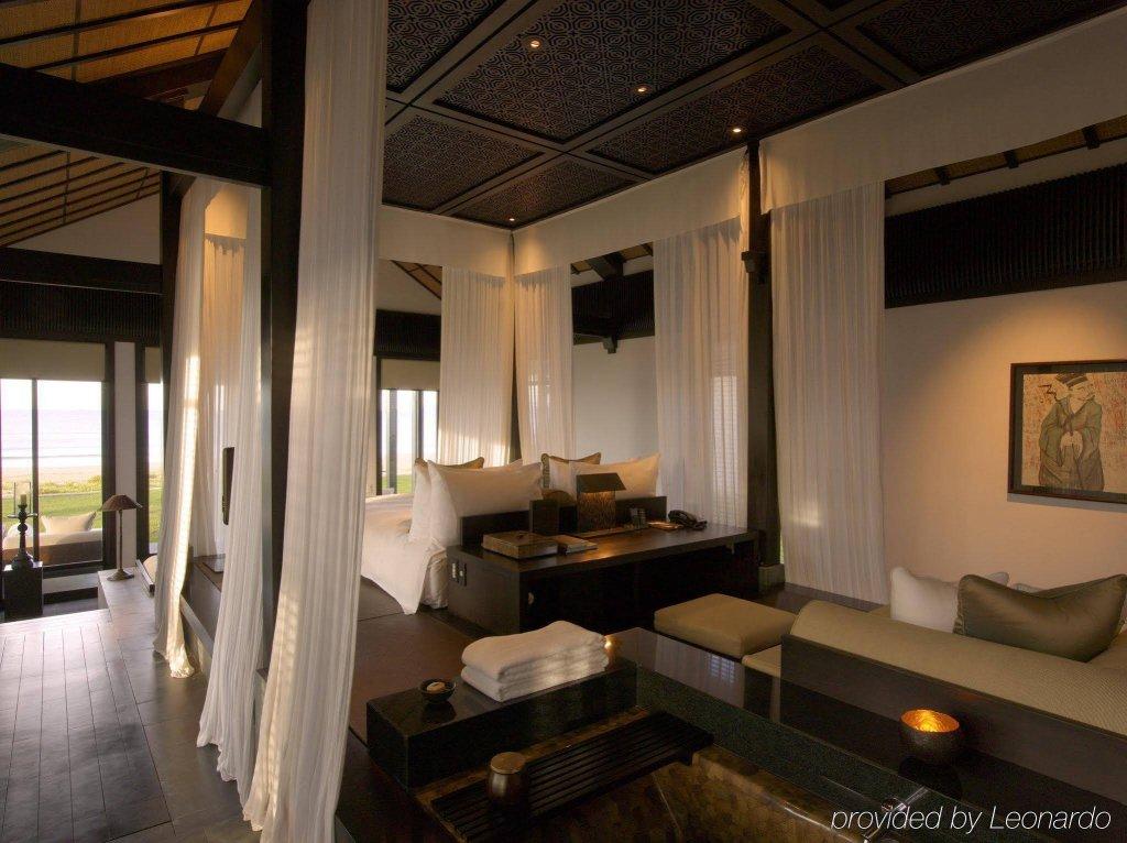 Four Seasons Resort The Nam Hai, Hoi An Image 15