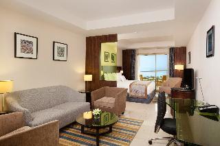 Doubletree By Hilton Hotel Aqaba Image 25