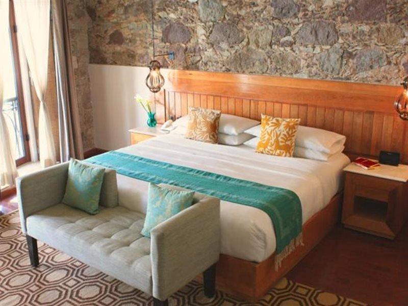 Hotel Edelmira, Guanajuato Image 34