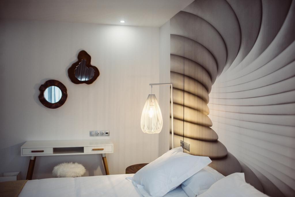 Hotel Cuevas, Santillana Del Mar Image 25