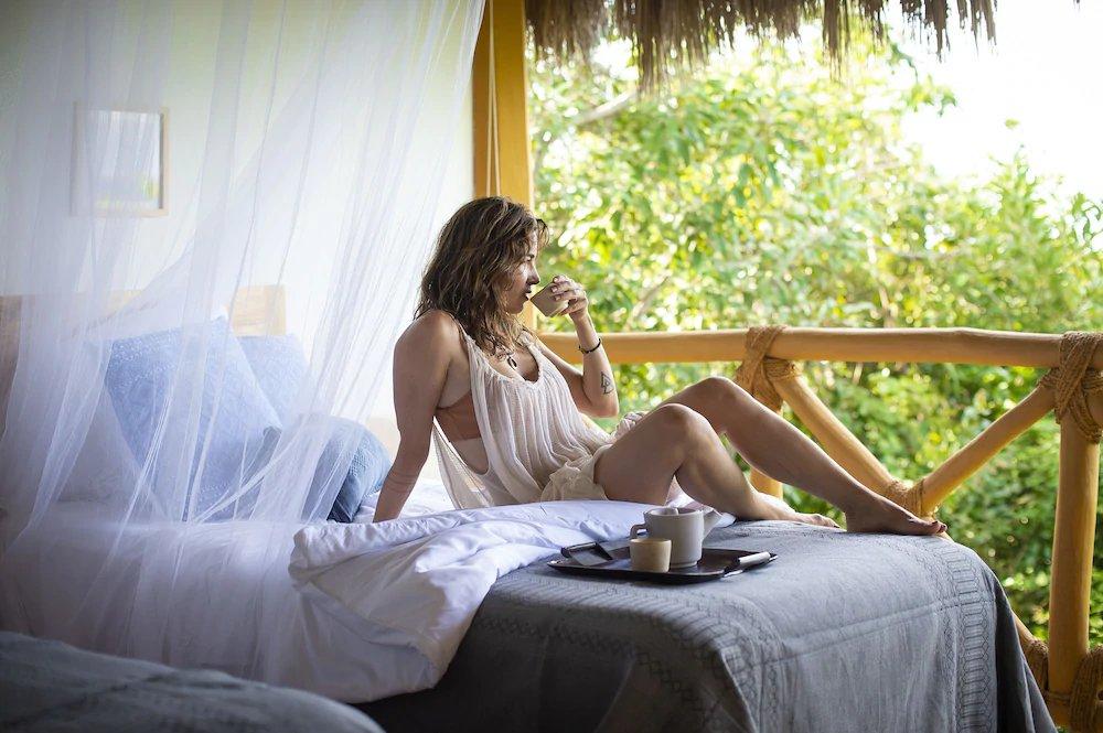 Xinalani Eco Resort Hotel, Puerto Vallarta Image 40