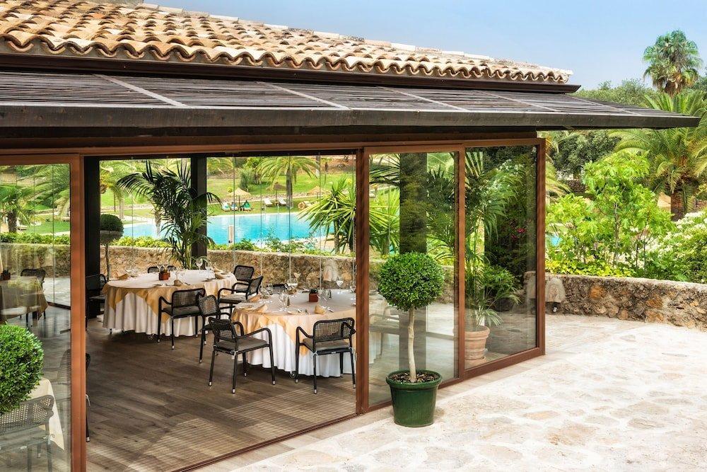 La Bobadilla, A Royal Hideaway Hotel, Loja Image 37