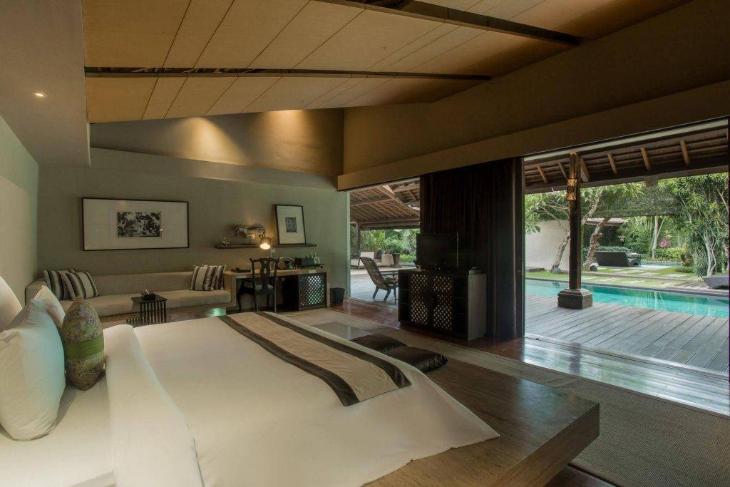 Ametis Villa, Canggu, Bali Image 0