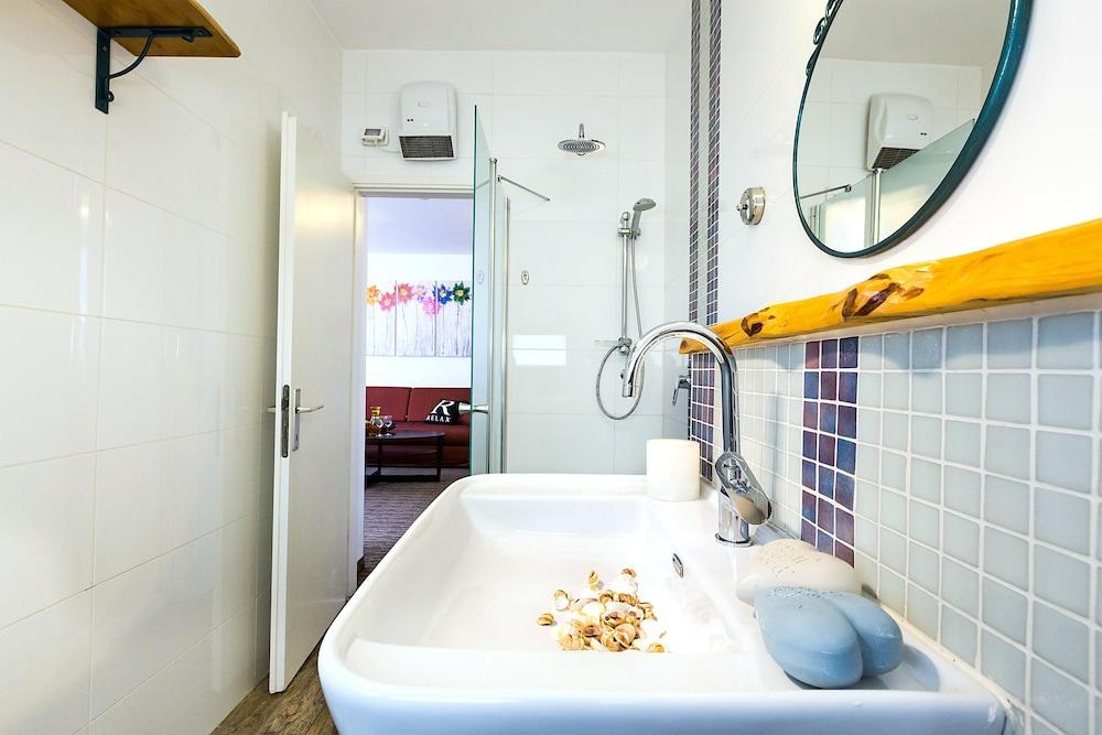 Arbel Suites Hotel, Tel Aviv Image 24