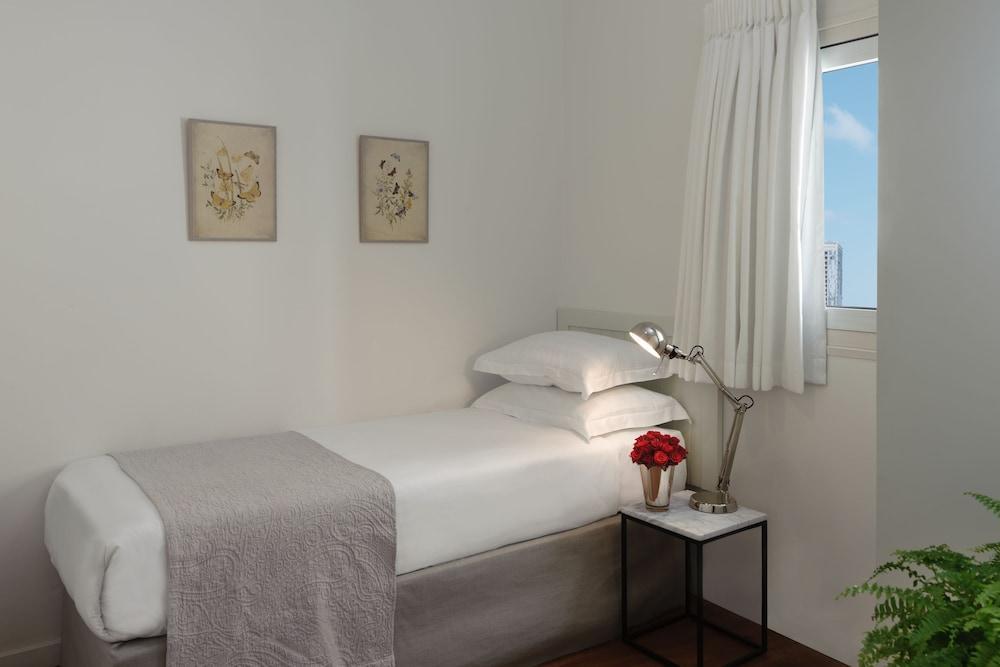 Dizengoff Suites, Tel Aviv Image 6