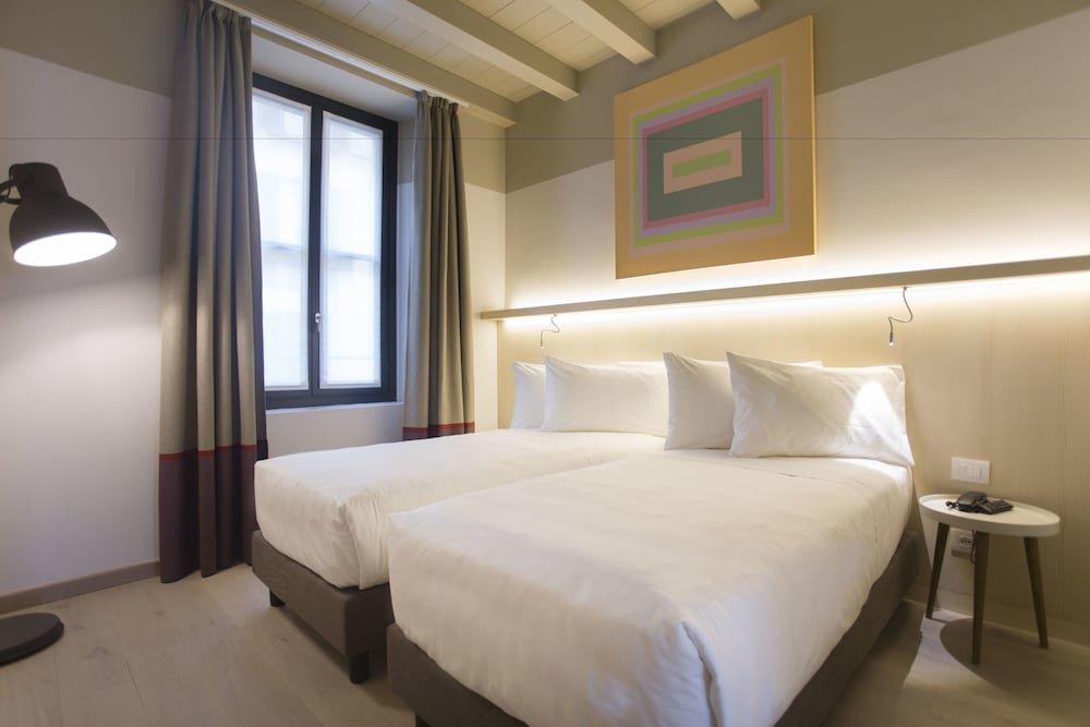 Savona 18 Suites, Milan Image 8
