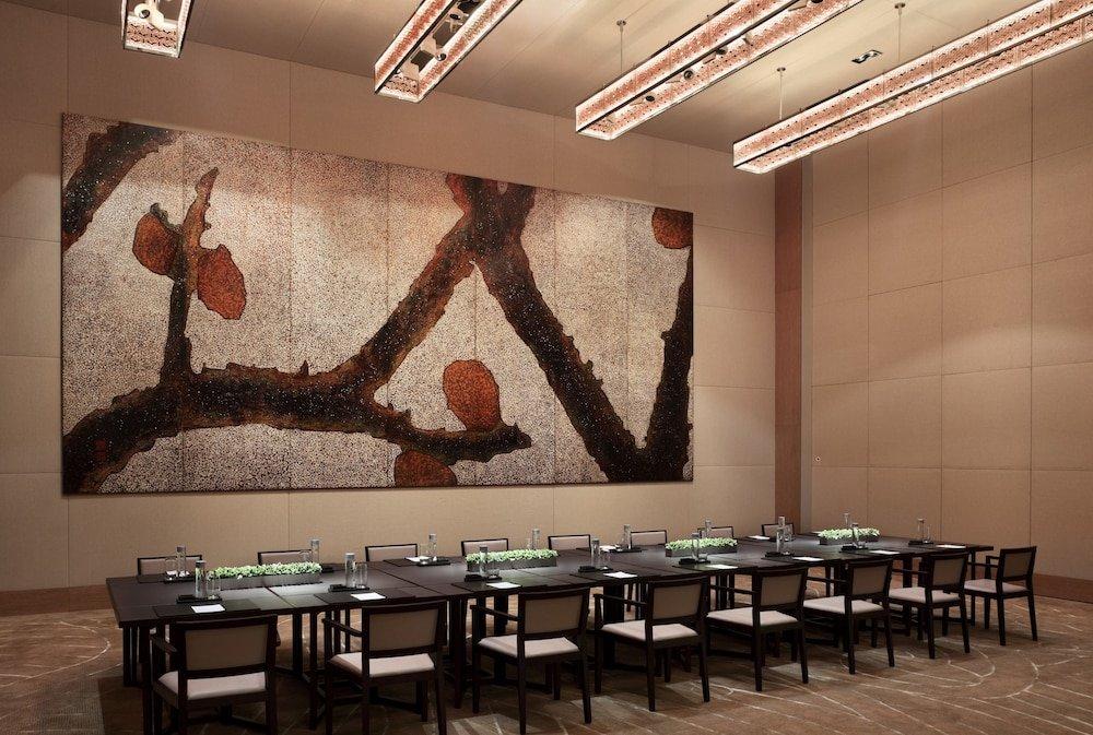 Park Hyatt Beijing Image 32