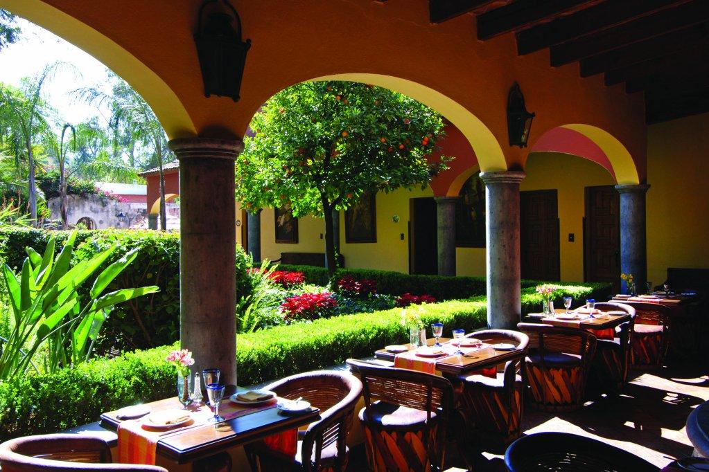 Belmond Casa De Sierra Nevada, San Miguel De Allende Image 38