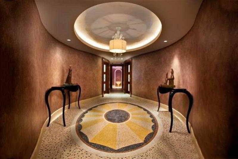 Kempinski Nile Hotel Cairo Image 29