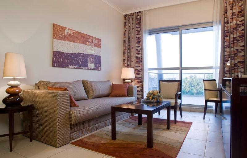 Kfar Maccabiah Hotel And Suites, Tel Aviv Image 7