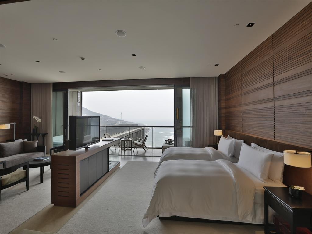 The Lalu Qingdao Image 1