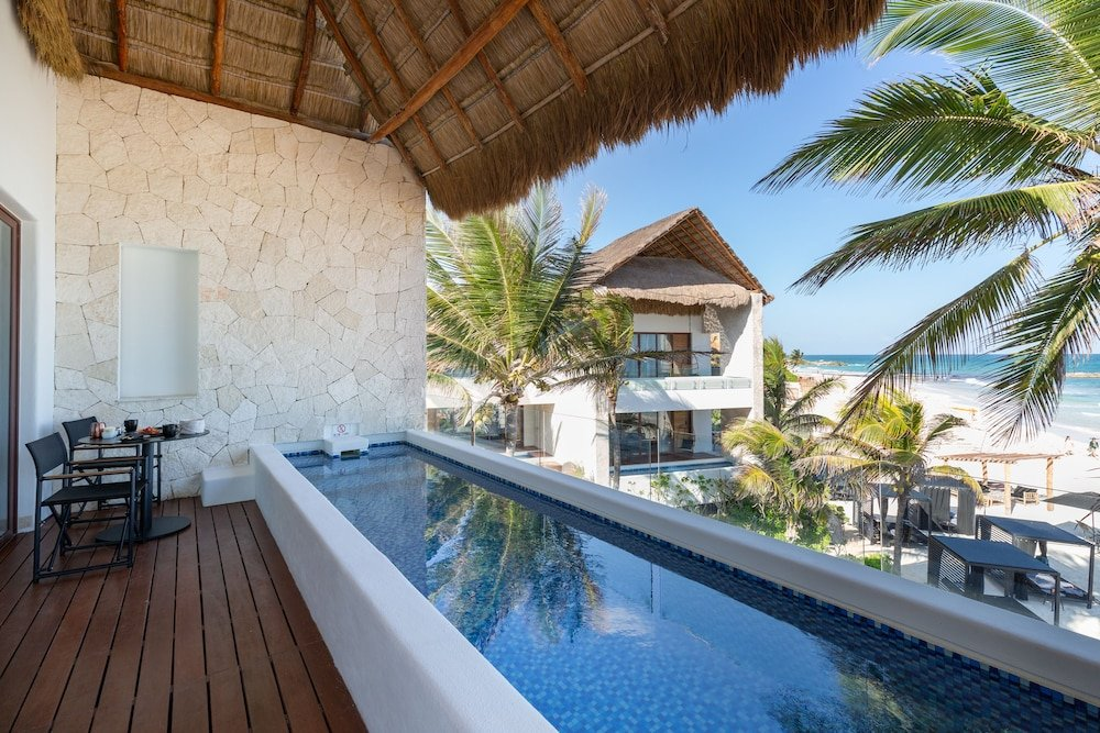 Tago Tulum By G-hotels Image 15