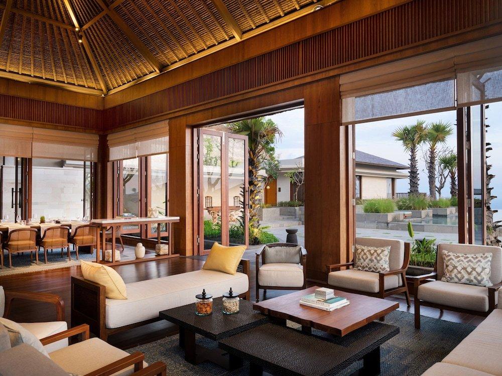 Six Senses Uluwatu, Bali Image 7