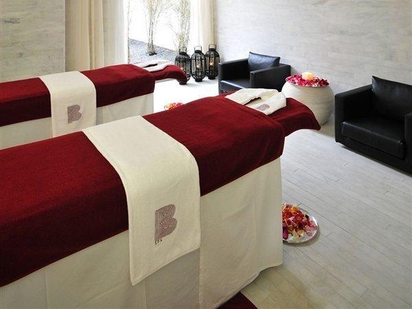 Altis Belem Hotel & Spa, Belem, Lisbon Image 29