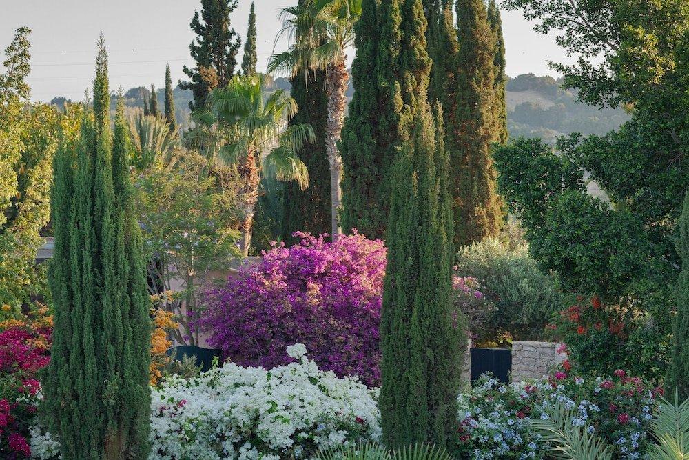 Le Jardin Des Douars, Essaouira Image 34