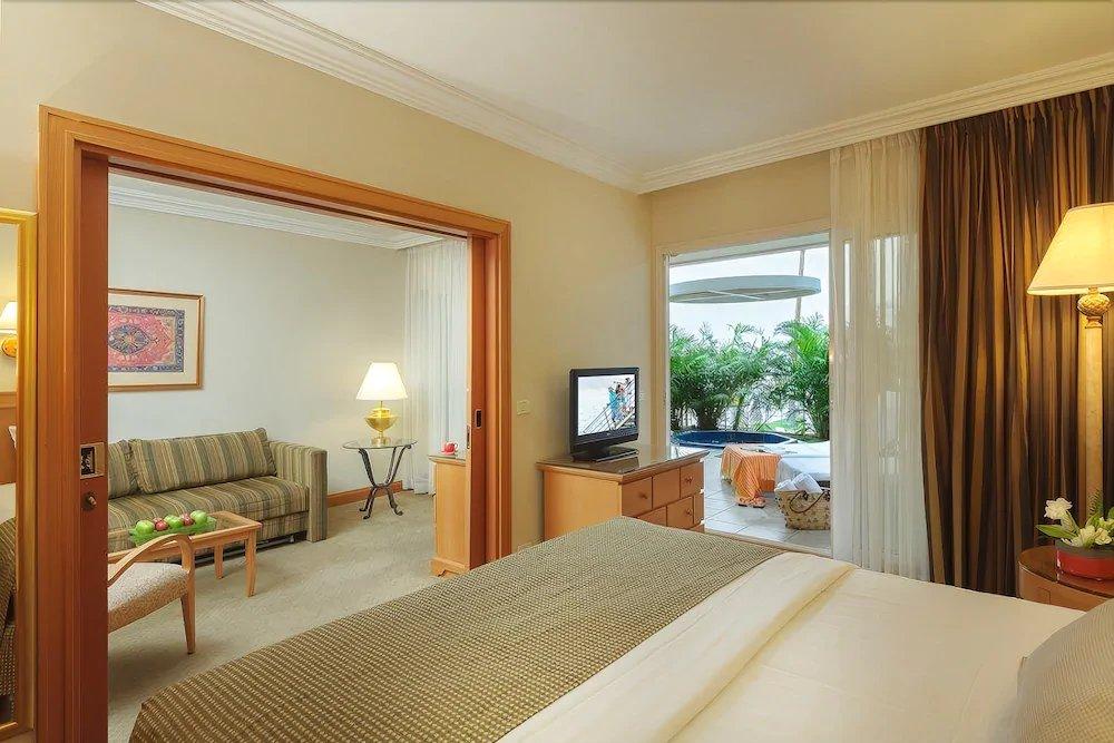 Hotel Aria, Eilat Image 42
