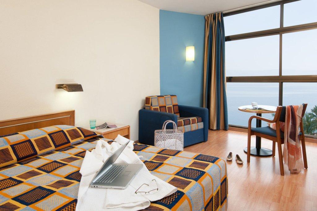 Leonardo Hotel Tiberias Image 21