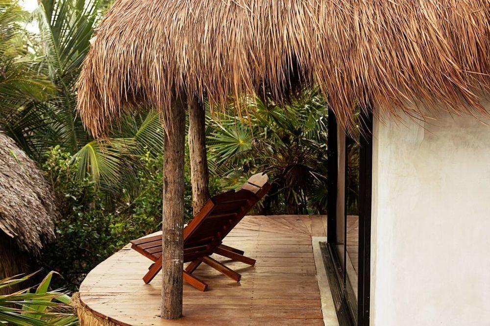 Papaya Playa Project, Tulum Image 41