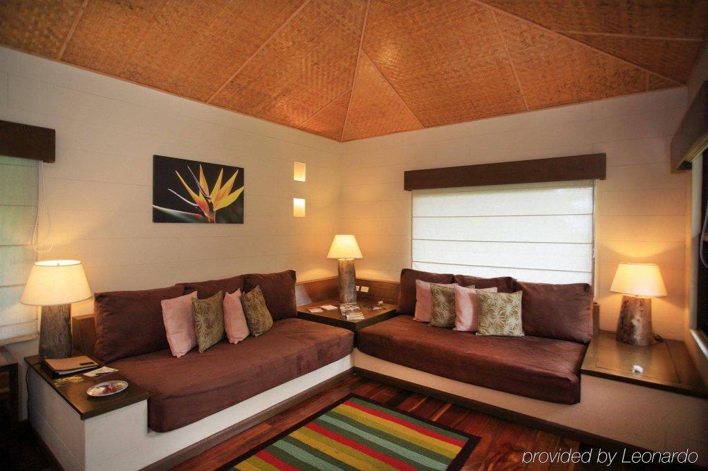 El Silencio Lodge & Spa, Bajos Del Toro Image 8