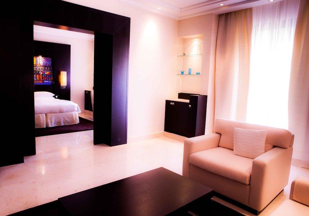 Park Hyatt Jeddah - Marina, Club And Spa Image 44