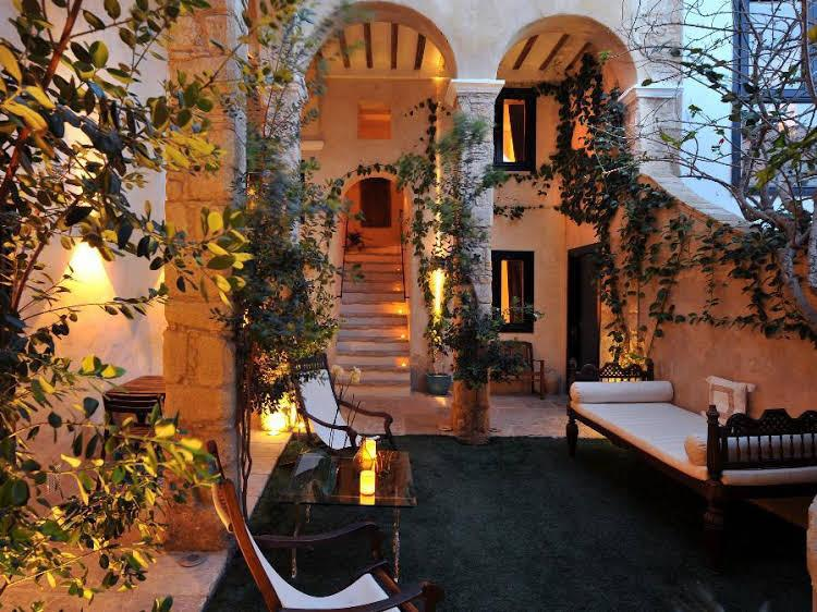Hotel V..., Cadiz Image 7