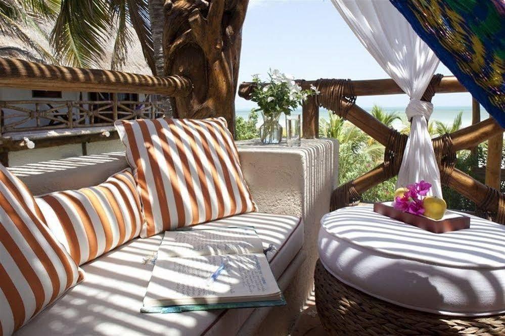 Casasandra Boutique Hotel, Isla Holbox Image 35