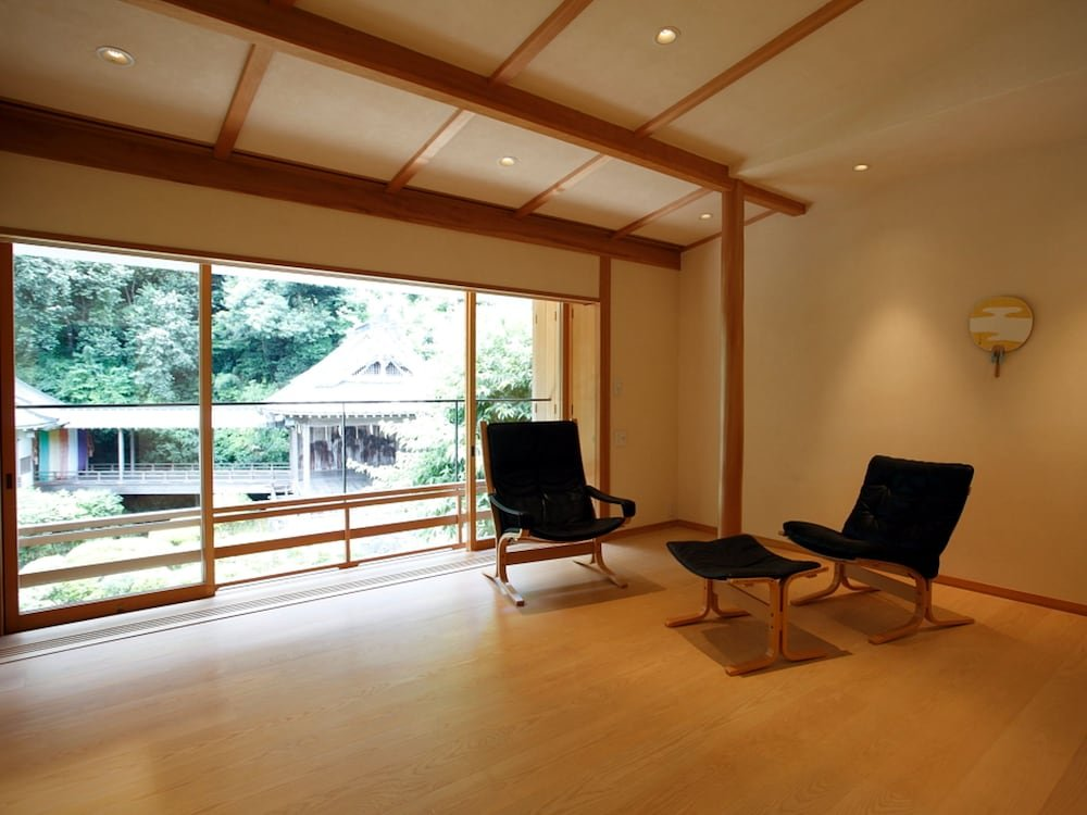 Asaba, Shizuoka Image 8
