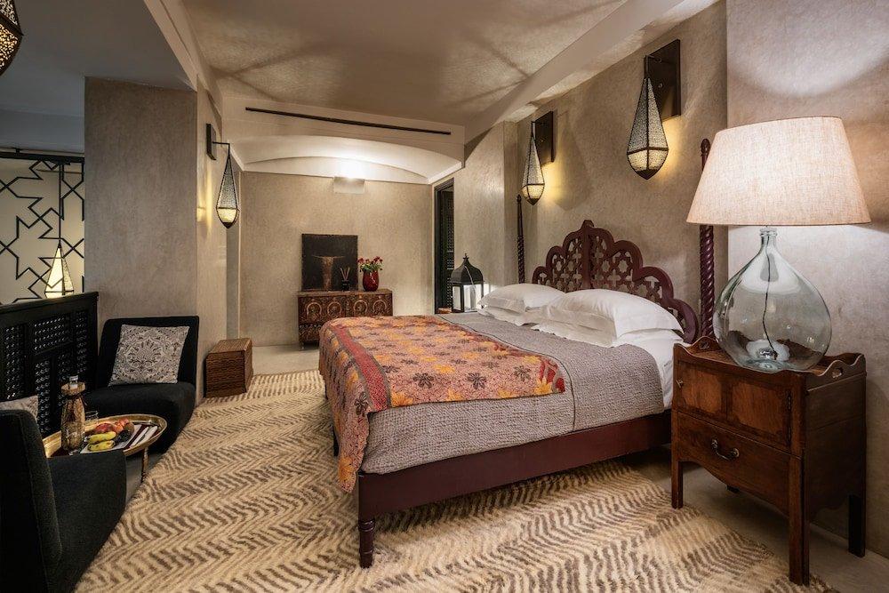 72 Riad Living, Marrakech Image 30