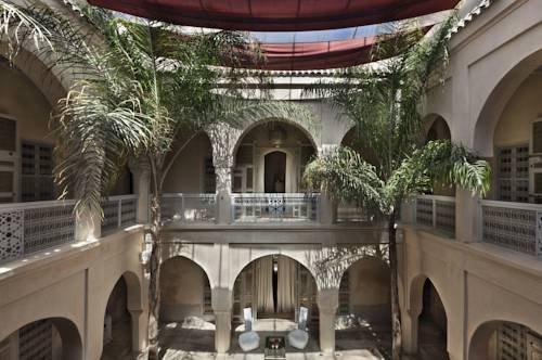 Anayela, Marrakech Image 17