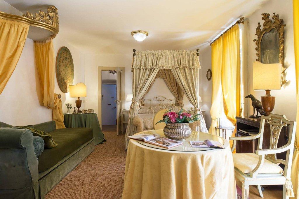 Residenza Ruspoli Bonaparte, Rome Image 2