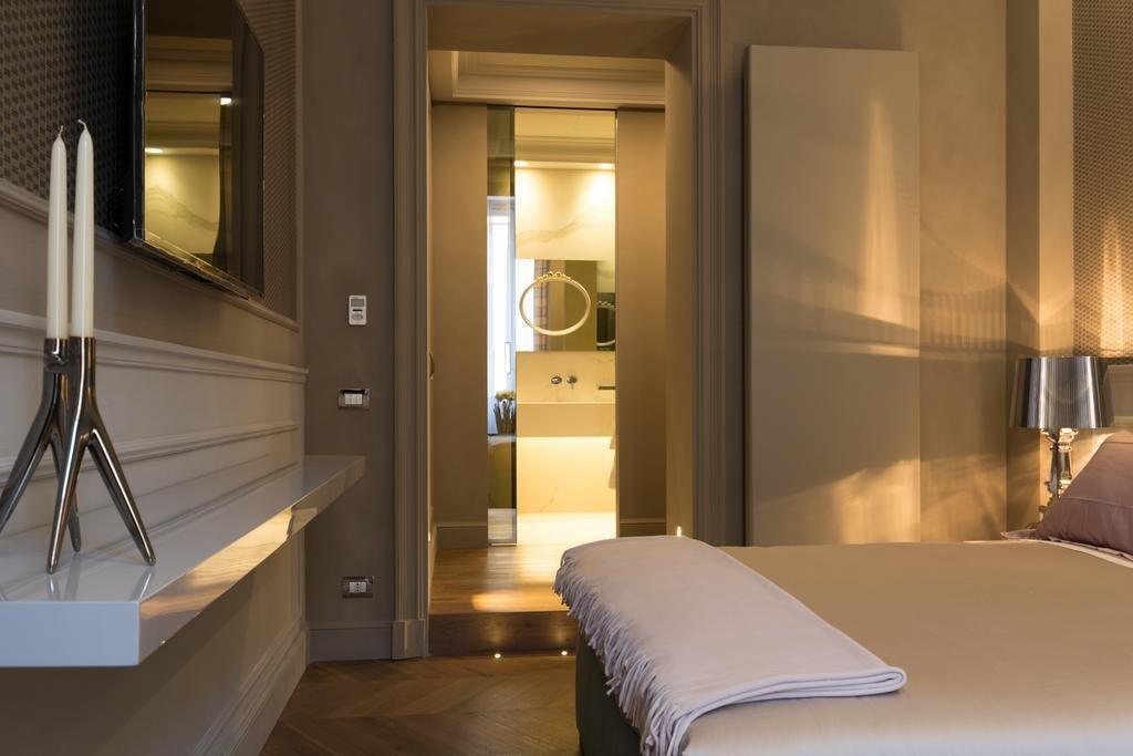 Le Quattro Dame Luxury Suites, Rome Image 8
