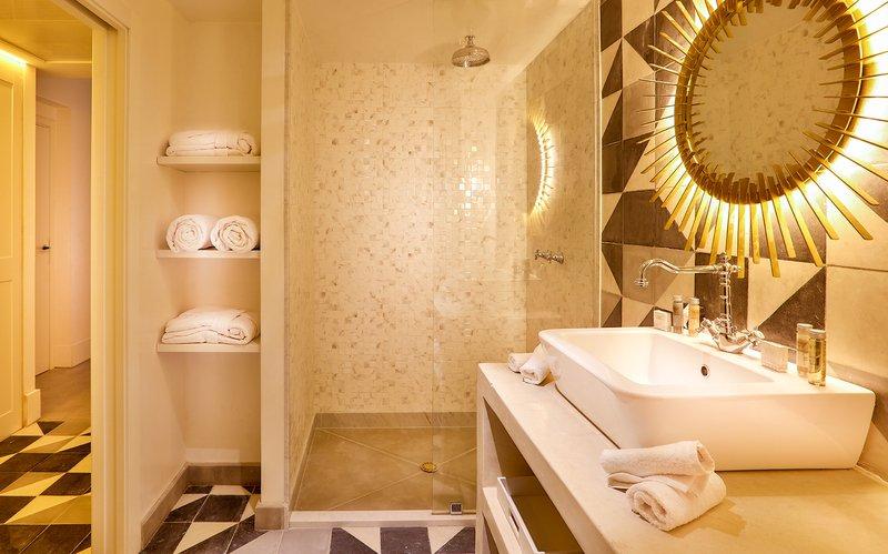 2ciels Boutique Hotel & Spa, Marrakesh Image 30
