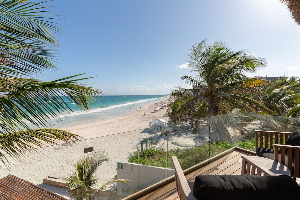 Tago Tulum By G-hotels Image 16