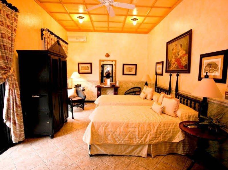 Hotel Villa Caletas, Jaco Image 23